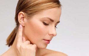 kepçe kulak ameliyatı ankara